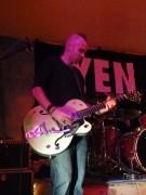 Yen Exil 07.01.2012 V