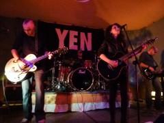 Yen Exil 07.01.2012 VIII