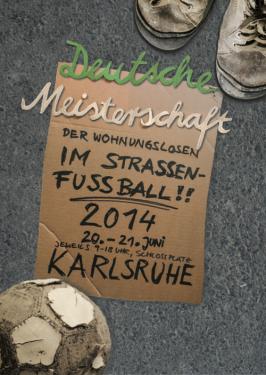 2014-DM-Plakat Kopie